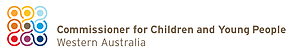 WA Commissioner for Children and Young People