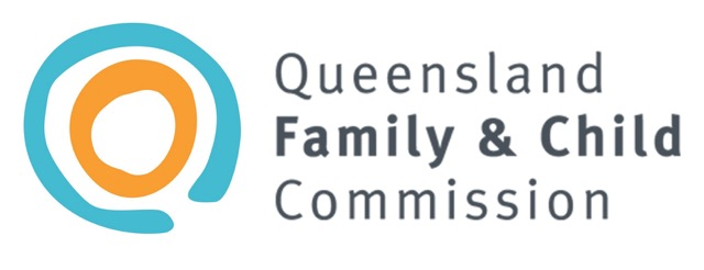 Queensland Family and Child Commission