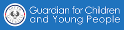 SA Guardian for Children and Young People
